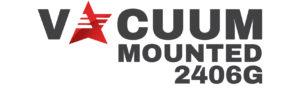 Vacuum 2406G MOUNTED Logo