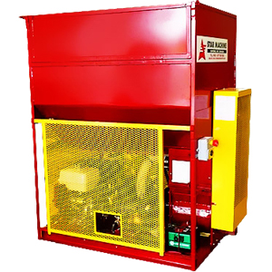 insulation machine