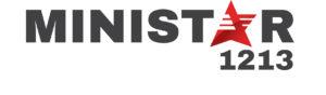 ministar 1213 logo copy