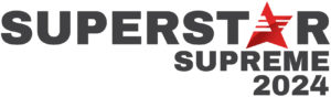 superstar 2024 logo