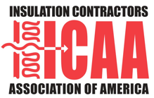 ICAA Insulation Contractors Association of America