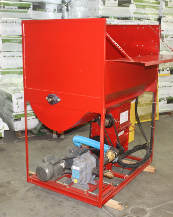 insulation blower for sale